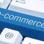 Shopping et boutiques en ligne