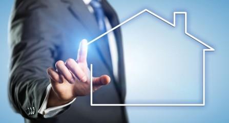 Réaliser une expertise immobilière