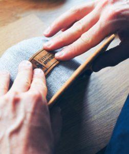 Personnaliser ses objets : un petit luxe accessible